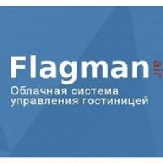 FlagmanAir