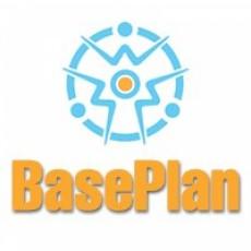 BasePlan