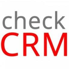 checkCRM