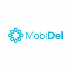 MobiDel