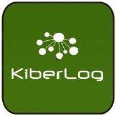 KiberLog