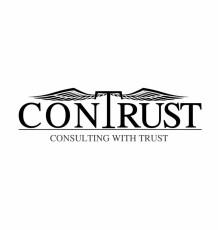 Компания «Контраст»