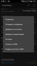Telefum24