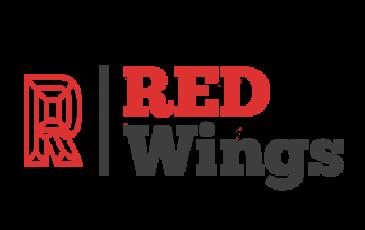 RedWings