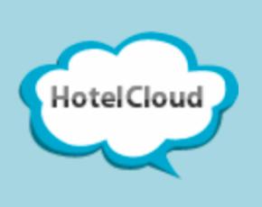 HotelCloud
