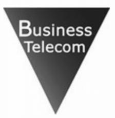 Business Telecom