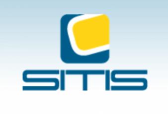 Компания СИТИС
