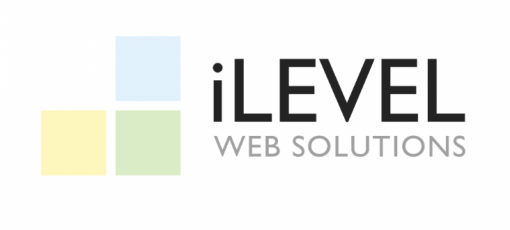 iLEVEL Web Solutions