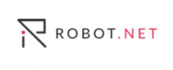 Robot.NET