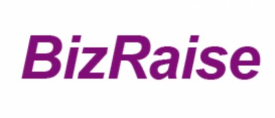 BizRaise