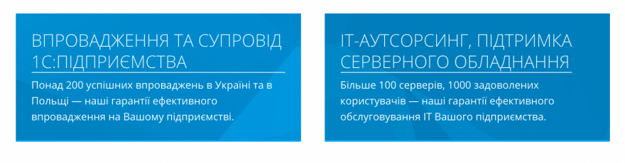 """Компания """"Modulsoft"""""""