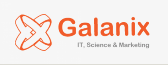 Galanix