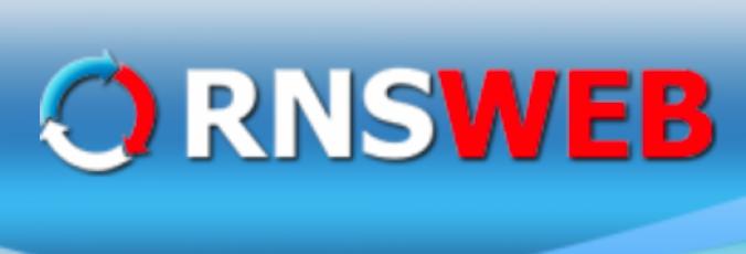 RNS Web