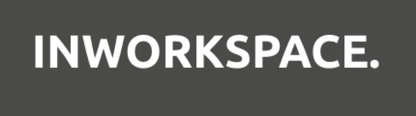 InWorkspace