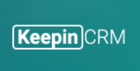 KeepinСRM