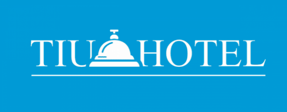TIU Hotel
