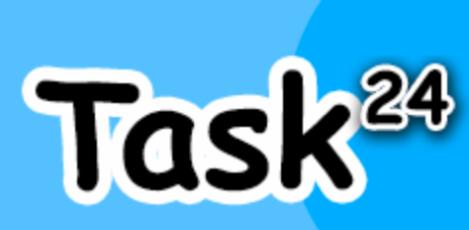 Task24