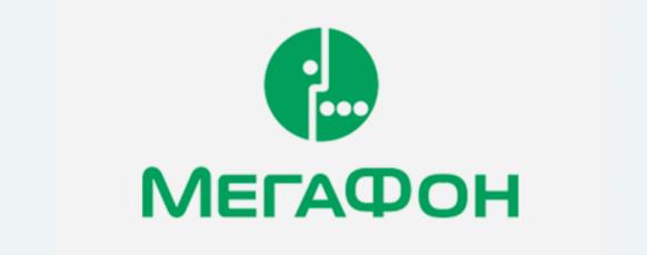 Виртуальная АТС МегаФон