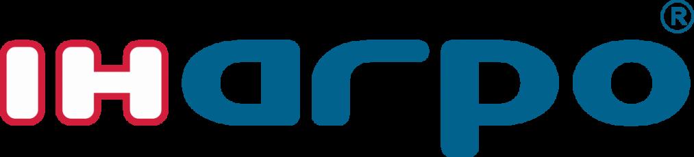 ИН-АГРО
