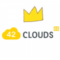 42 Clouds