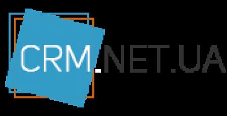 CRM.NET.UA