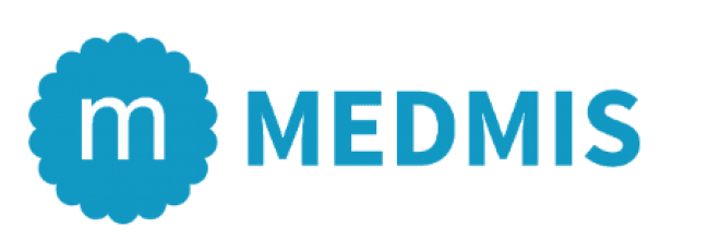 MEDMIS