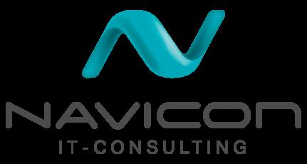 Navicon Pharma CRM