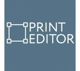 PrintEditor