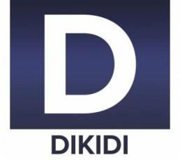 DIKIDI