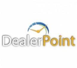 DealerPoint
