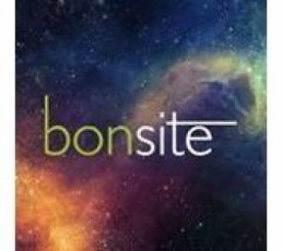 BonsiteCRM