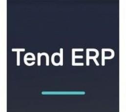 Tend ERP
