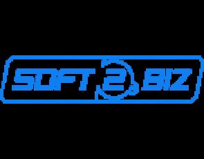 SOFT2.BIZ