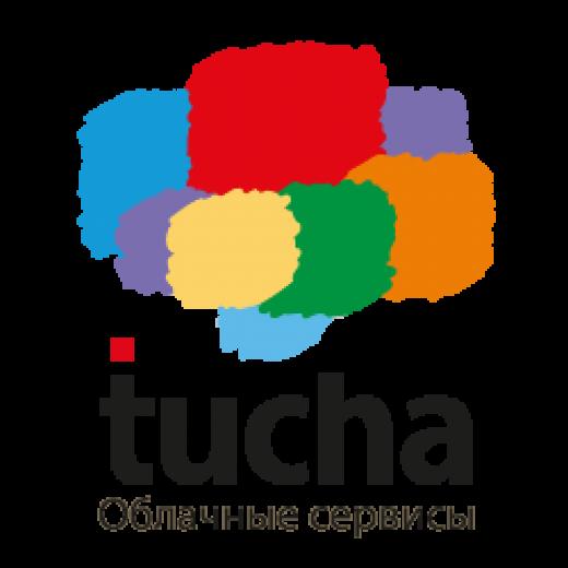 Tucha.ua